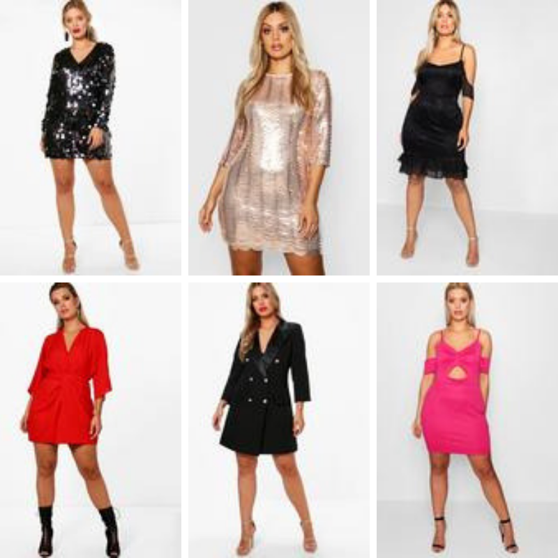 new-years-eve-outfits-curvy-boohoo