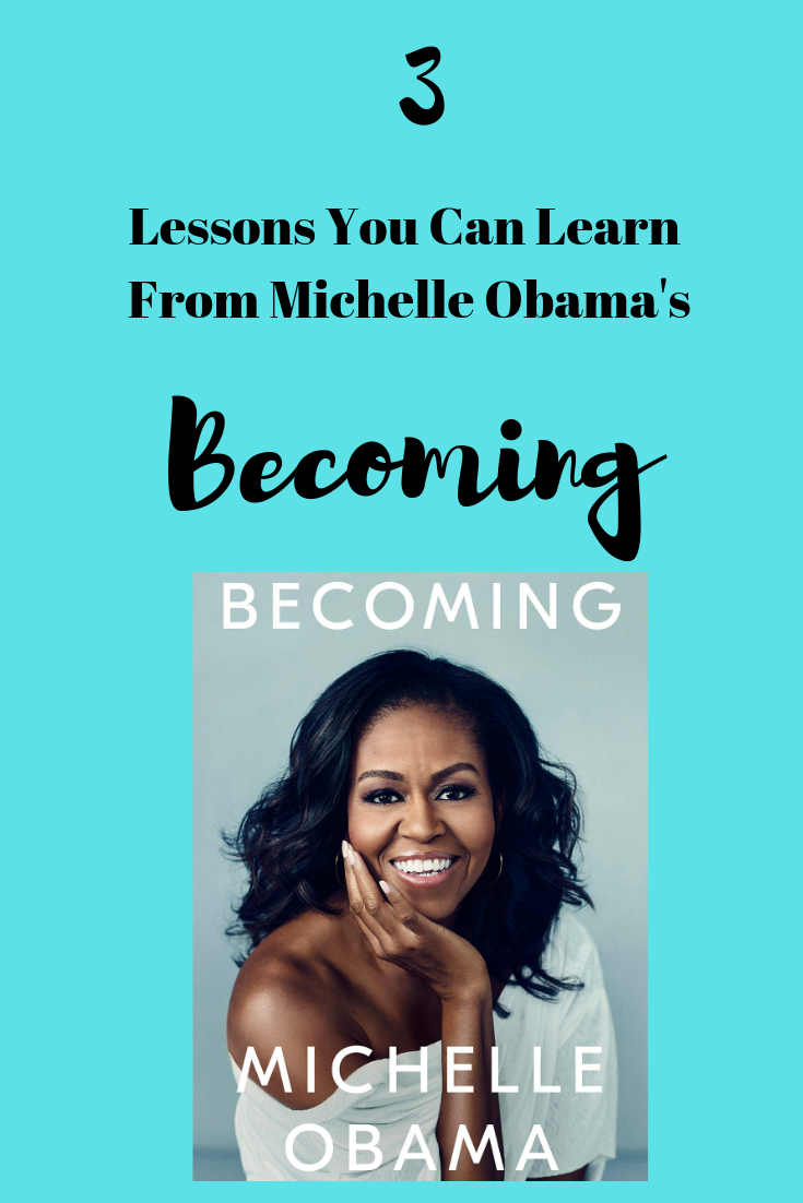 michelle-obama-becoming-lessons