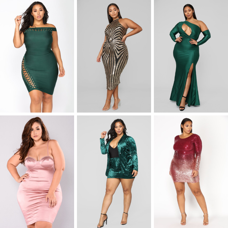 new-years-outfits-fashion-nova
