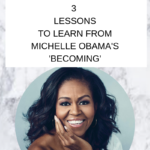 3-lessons-michelle-obama-becoming