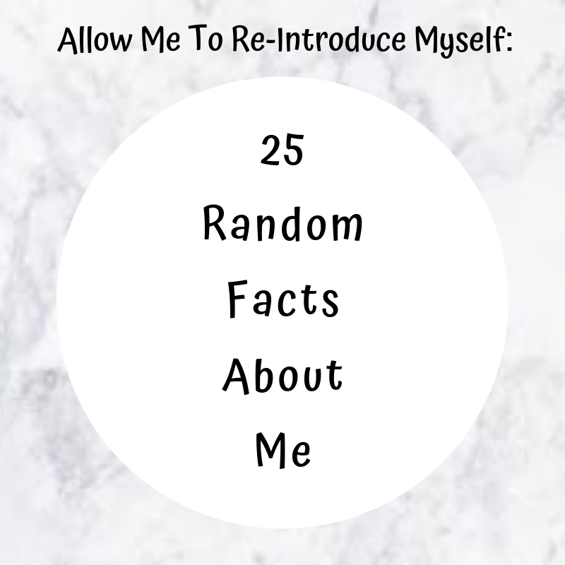 25-facts-about-me-50-shades-of-raee