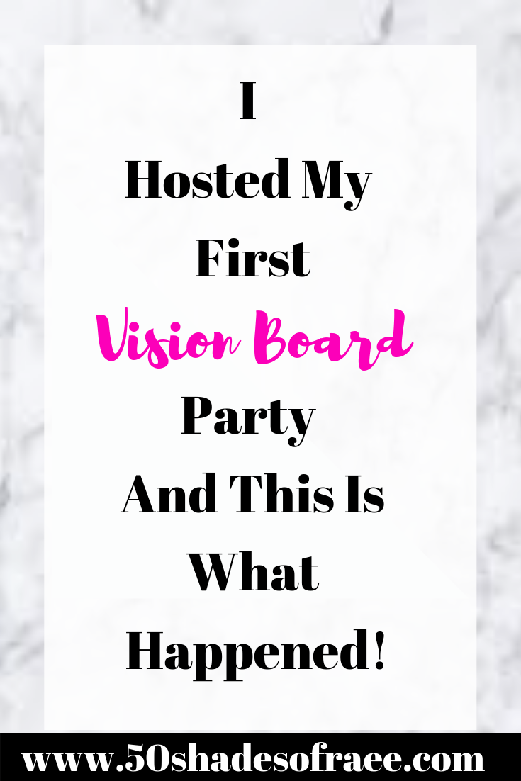 plan-perfect-vision-board-party