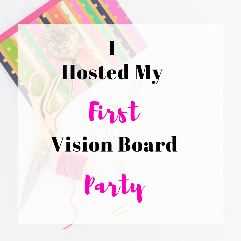 vision-board-party