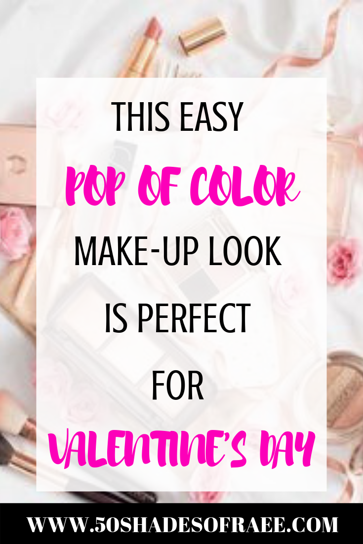 easy-makeup-valentines-day-look