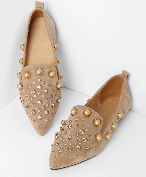 pearl-shoes-valentines