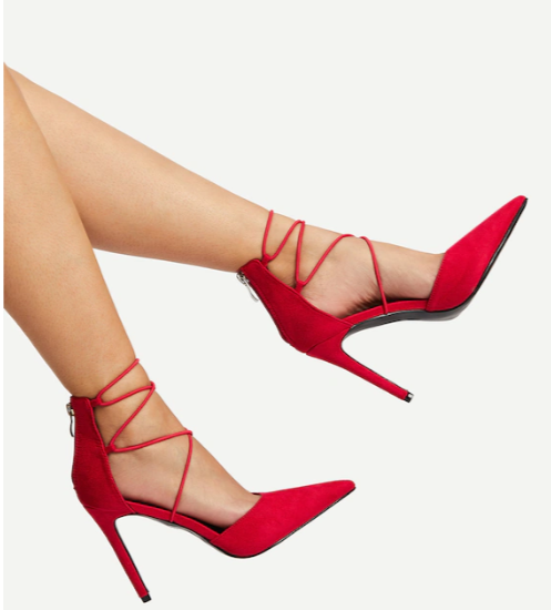 red-pumps-shein-valentines
