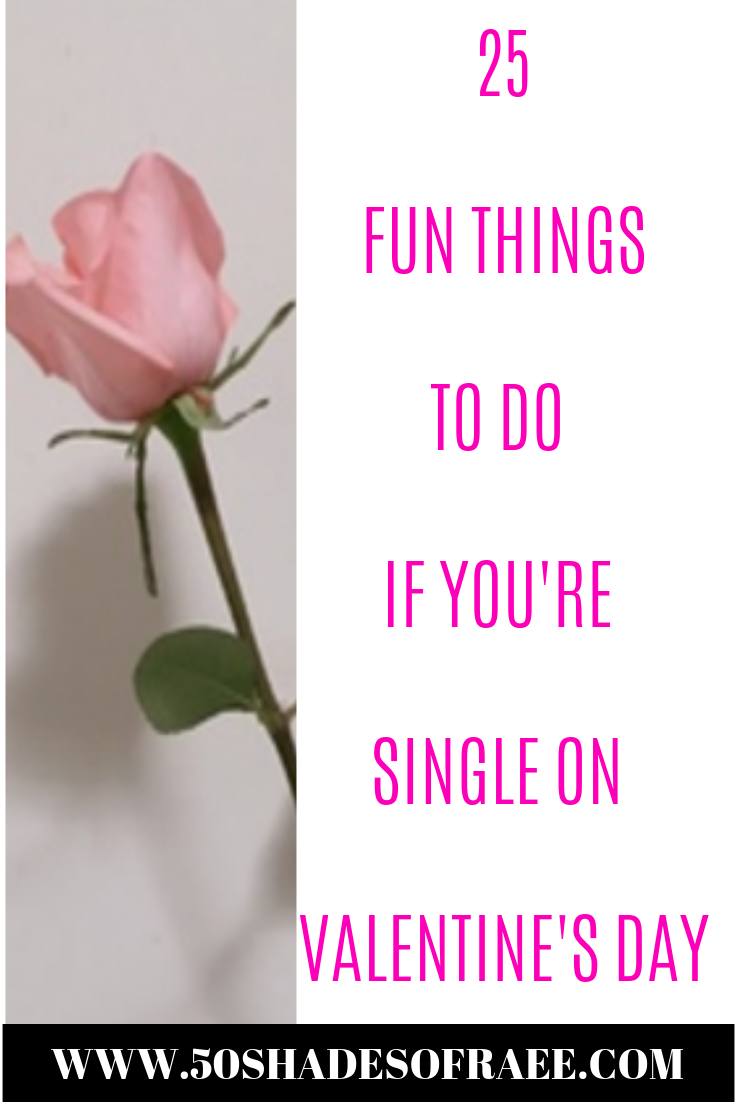 25-things-to-do-for-valentines-day