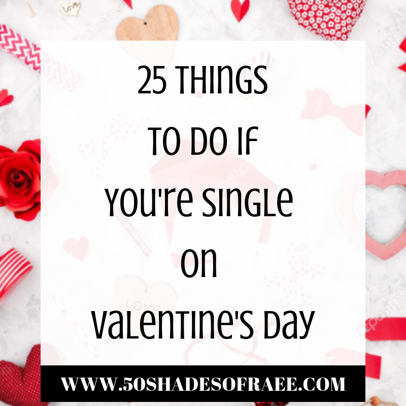 25-THINGS-TO-DO-IF-SINGLE
