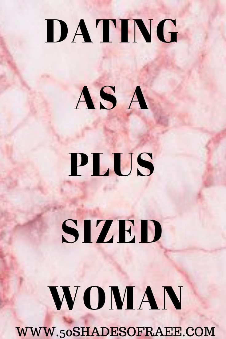 dating-as-plus-size-woman