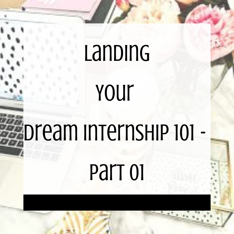 landing-dream-internship-career-tips