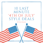 50-shades-of-raee-4th-of-july-style-deals