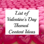 50-shades-of-raee-v-day-content