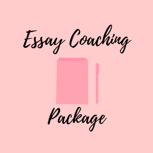 essay coaching offered on fifty shades of raee dot com